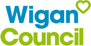 Wigan's commitment to social enterprises recognised nationally - Wigan Council