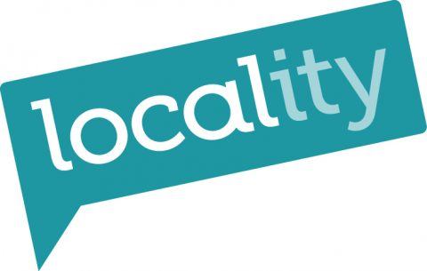 Keep it Local Network - Locality working with Co-op Councils