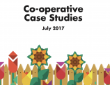 A selection of Case Studies from across the CCIN