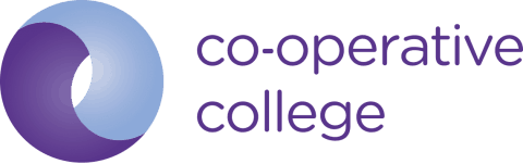 The  Co-operative College 4th Education Research Conference