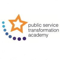 PSTA State of Transformation Conference - Public Service: It doesn't have to be this way