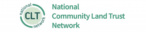 National Community-Led Housing Conference