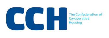 Confederation of Co-operative Housing (CCH) 24th Annual Conference