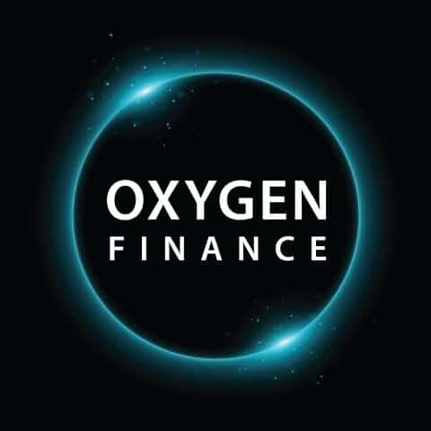 A better way of working at Warwickshire County Council - Oxygen Finance working with Warwickshire County Council