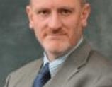 Councillor Iain Kay
