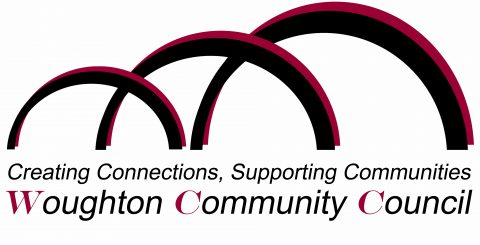 Woughton Community Council