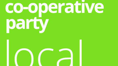 West Midlands Co-operative Party Conference