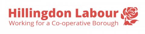 Cross-Party Collaboration - Hillingdon Borough Council Labour Group