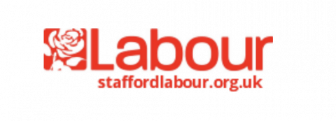 Staffordshire Labour Group