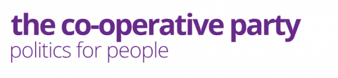 Unleashed: Co-operative Party Annual Conference 2018