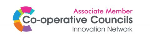 Training & Development Needs of Associate Members