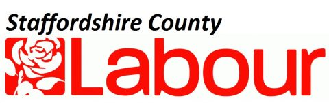 Leek Community Cupboard / Survive Together Leek - Staffordshire County Council Labour and Co-operative Group