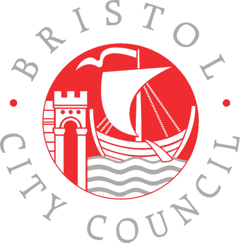 New Partnerships and Collaborations - Bristol City Council