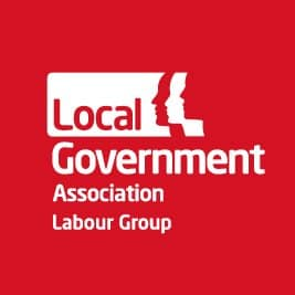 Labour Local Government Conference