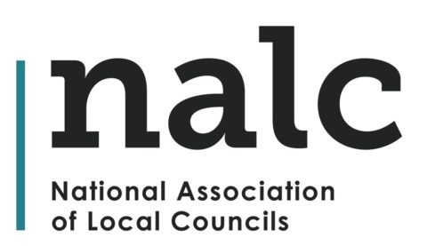 NALC Annual Conference 2019