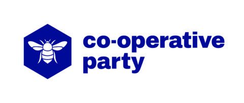 Co-op Party Annual Conference - online
