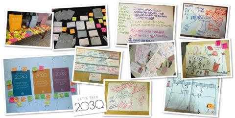 KMBC - 2030