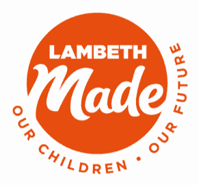 Lambeth Made