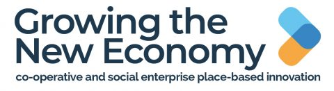 Growing the New Economy - Learning and thought leadership convention