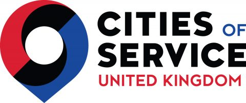 Cities of Service – CCIN Policy Lab Conference