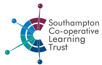 Coop Learning in Southampton