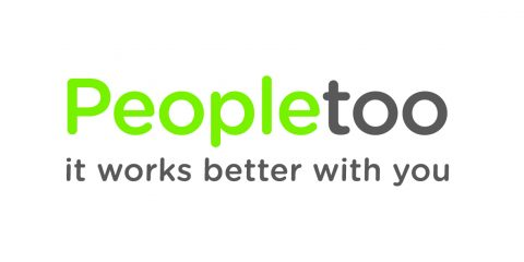 Webinar: A Collaborative Approach to Increasing the Social Value in Council Contracts - Peopletoo