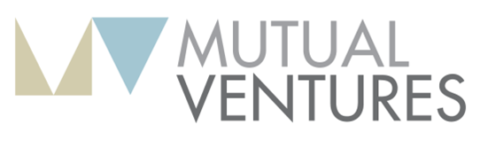 Mutual Ventures - working with Rochdale MBC - PossAbilities