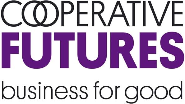 Cooperative Futures Logo