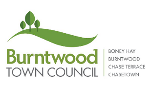 Burntwood Be A Friend - Burntwood Town Council