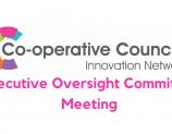 CCIN Minutes - EOC Board 16th March 2021