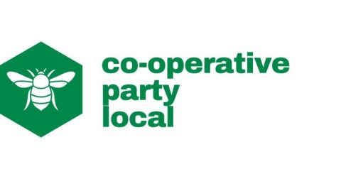 Co-operative Party Local Government Conference 2020 - CCIN Fringe Event