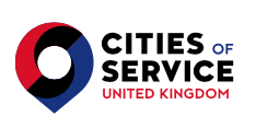 Cities of Service 2020