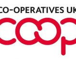 REVEALED: Co-ops more resilient to Covid - Co-op Economy Report 2021 - Co-operatives UK