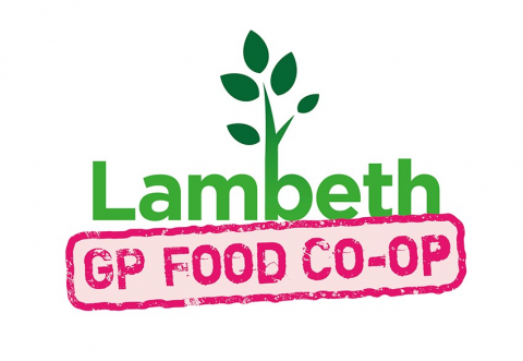 Supporting patients self-isolating through a Gardening at Home Scheme - Lambeth GP Food Co-op