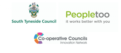 Maximising Positive Social Impact - South Tyneside and Peopletoo