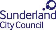 Elemore Eco Park Regeneration – taking a Community Wealth Building approach - Sunderland City Council