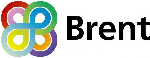 Brent Hubs - Brent Council