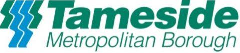 Tameside Community Champions - Tameside Council
