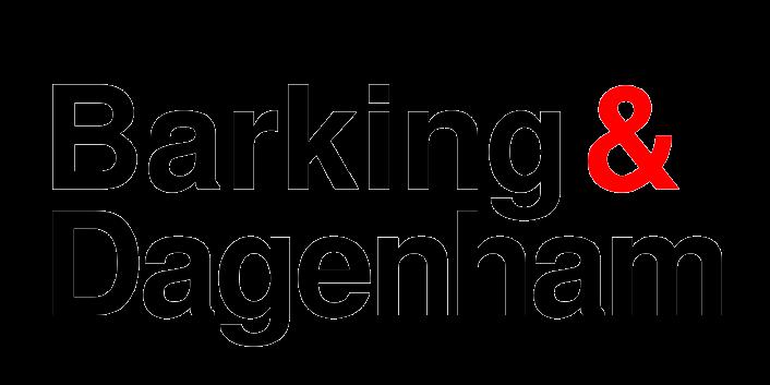 Barking and Dagenham One View - Barking and Dagenham Council