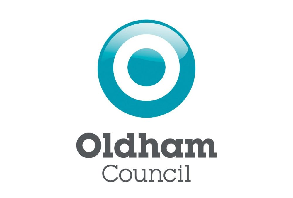 Partnership working: food, green spaces & the environment - Oldham Council