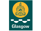 Green City – Greening food deliveries in Glasgow - Glasgow City Council