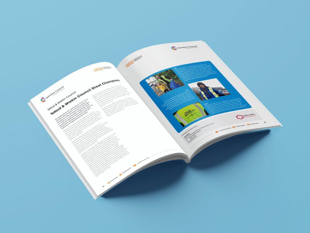 Case Studies 2021 inside page