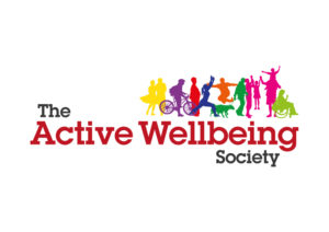 Creating a co-operative community - The Active Wellbeing Society working with Birmingham City Council