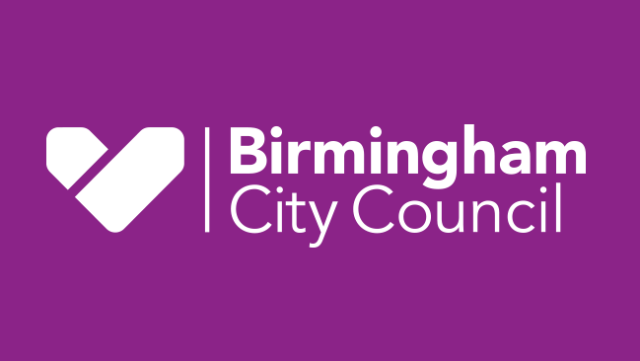 Providing Early Help for Children and Families - Birmingham City Council