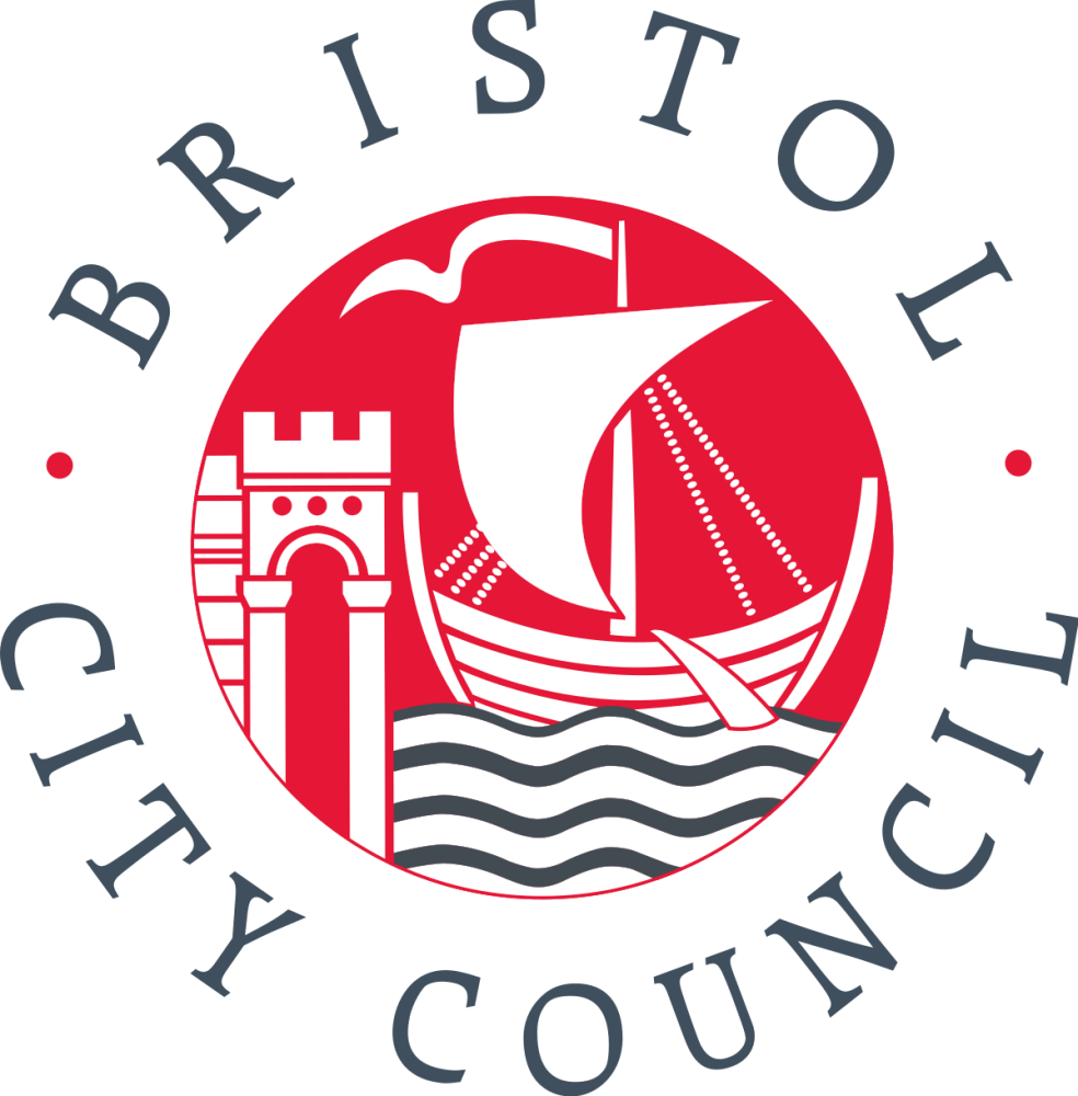 Making Smart Cities a Reality - Perform Green working with Bristol City Council