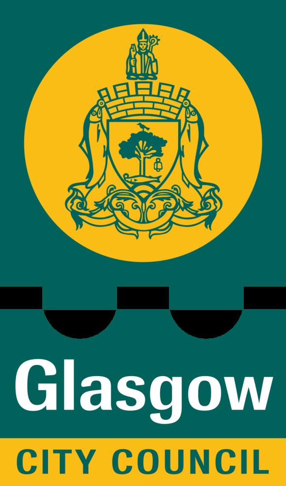 Victoria Gardens Care Home - Glasgow City Council