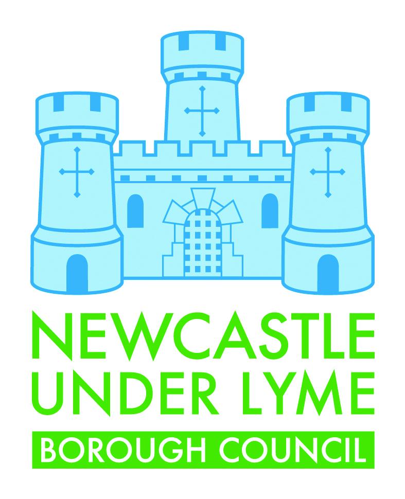 Reducing anti-social behaviour through co-operative working - Newcastle under Lyme Borough Council