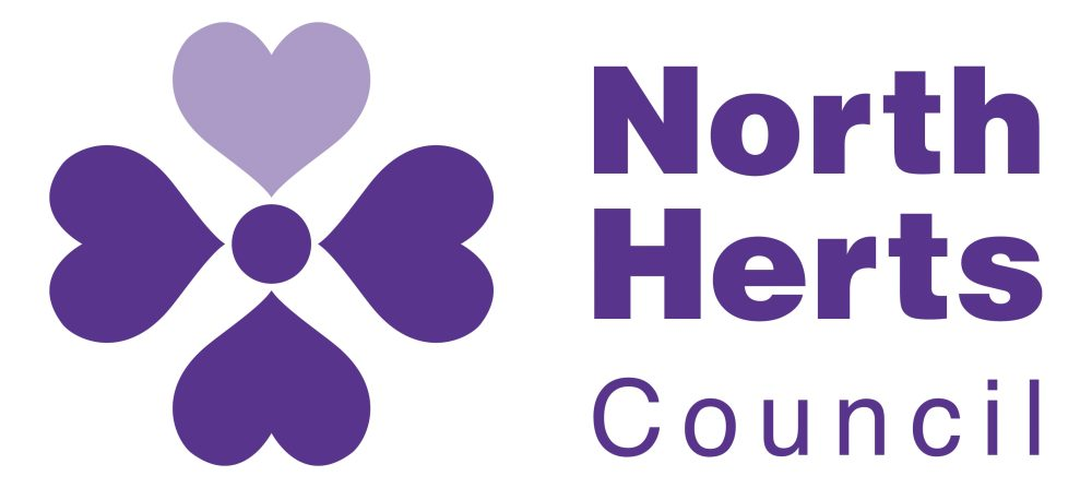 Community Support Fund: Continuing to Build Community Capacity - North Hertfordshire District Council