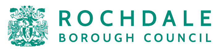 Food Poverty – A Community Solution - Rochdale Metropolitan Council