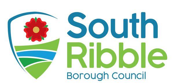Tackling the Digital Divide in Schools - South Ribble Borough Council